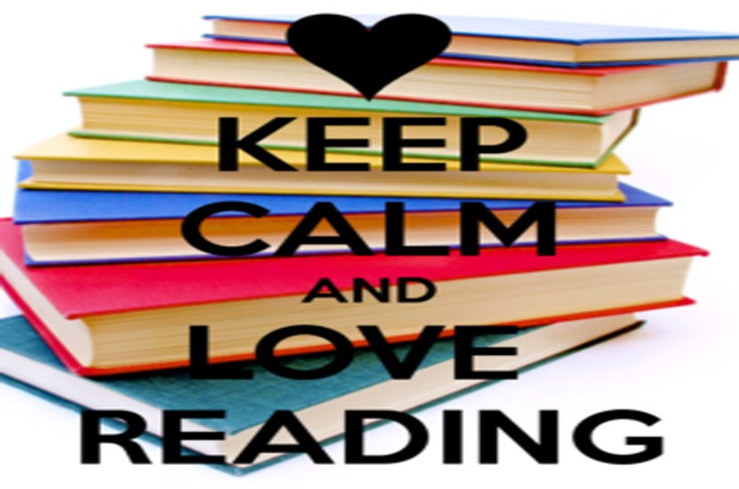 Fight Off Summer Learning Loss by Reading; Summer Reading Lists for Grades 6-8