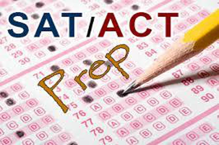 SAT Prep: Is It Worth The Time And Money?