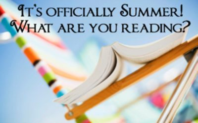 Fight Off Summer Learning Loss by Reading: Summer Reading Lists for Grades 3-5