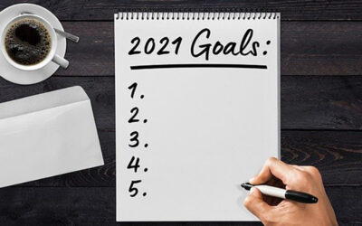 Setting Student Goals in the New Year