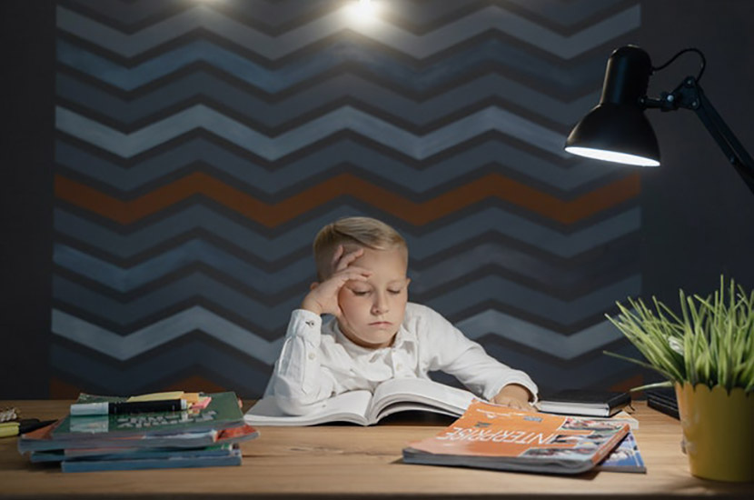 Important Lifelong Skills Children Have Learned While Virtual Learning
