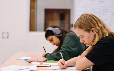 How Can You Prepare Your Child for the ACT or SAT?